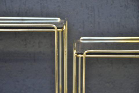 achtgrad_max_sauze_isocele_nesting_tables_gold4