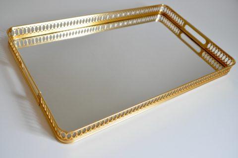 achtgrad_mirror_tray_brass_italy1