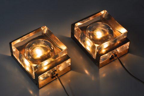 vitrika_wall_lamps1