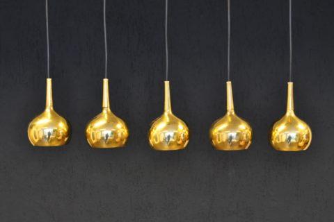 hans-agne-jakobsson_pendant_lamp_1-1