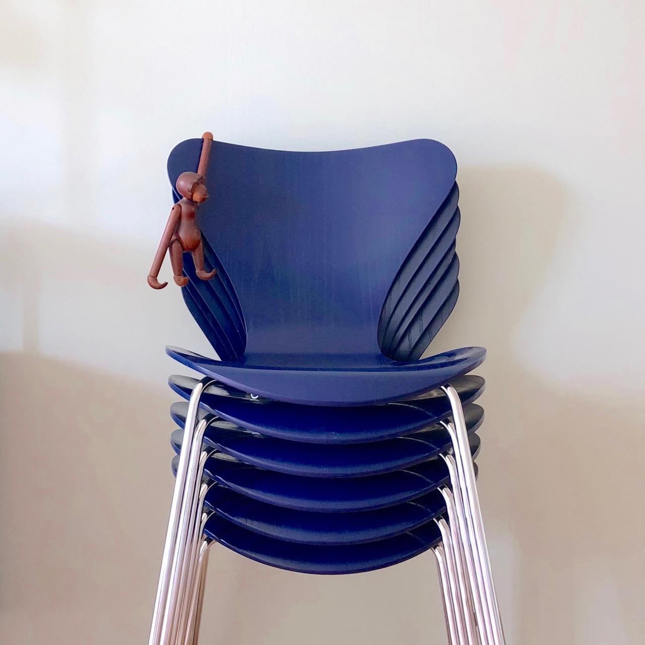 Achtgrad Designklassiker   Ihr Spezialist Für Skandinavisches Design